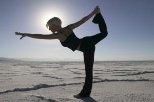 yogalates-1